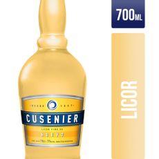 Licor-Cusenier-Huevo-700-Ml-1-6411