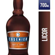 Licor-Cusenier-Cafe-Al-Cognac-700-Ml-1-6430