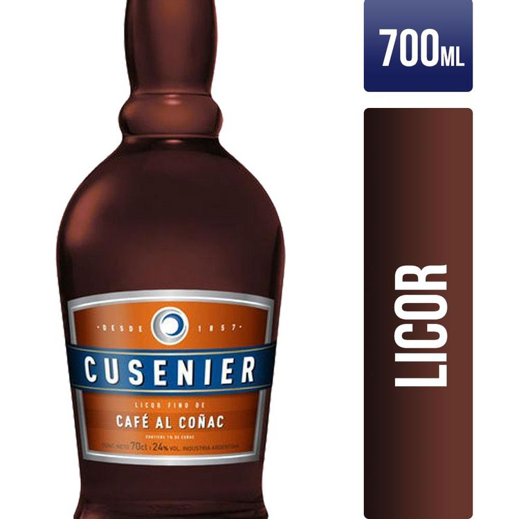 Licor-Cusenier-Cafe-Al-Cognac-700-Ml-1-6430