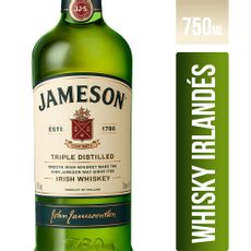 Whisky-Jameson-750-Ml-1-10706