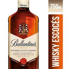 Whisky-Ballantines-750-Ml-1-10707