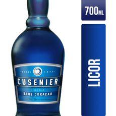Licor-Cusenier-Blue-Curacao-700-Ml-1-11212