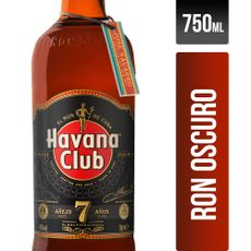 Ron-Havana-Club-Añejo-Especial-7-Años-750-Ml-1-11231