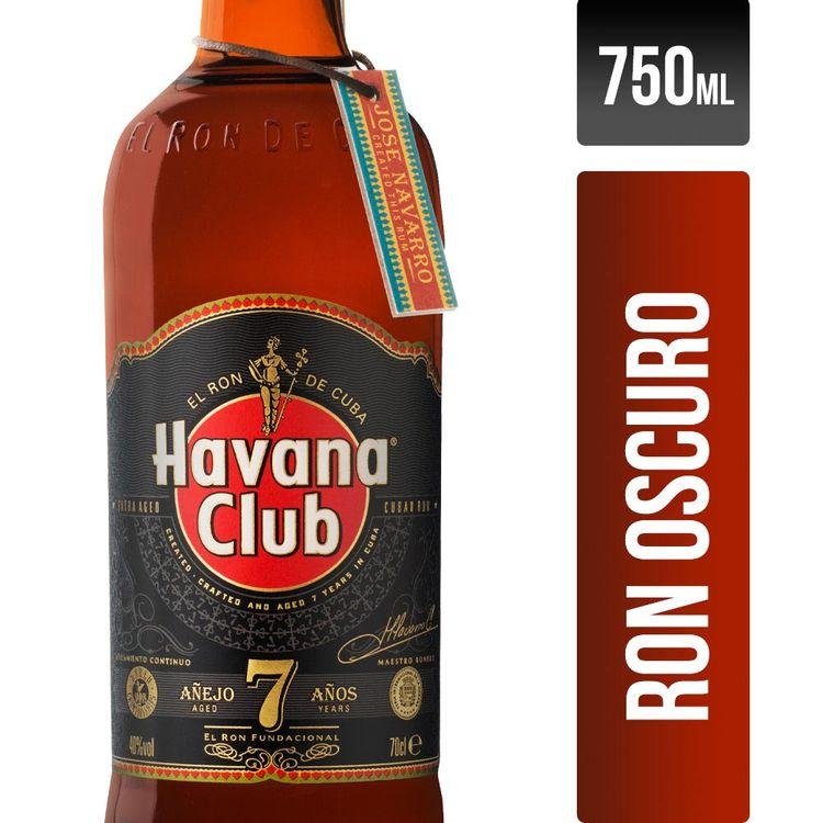 Ron-Havana-Club-Añejo-Especial-7-Años-750-Ml-1-11231