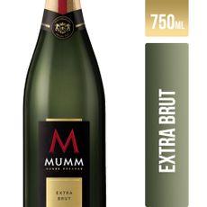 Champaña-Mumm-Cuvee-Extra-Brut-750-Cc-1-14431