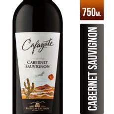 Vino-Tinto-Cafayate-Cabernet-Sauvignon-750-Cc-1-14643