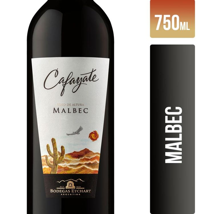 Vino-Tinto-Cafayate-Malbec-750-Cc-1-14653