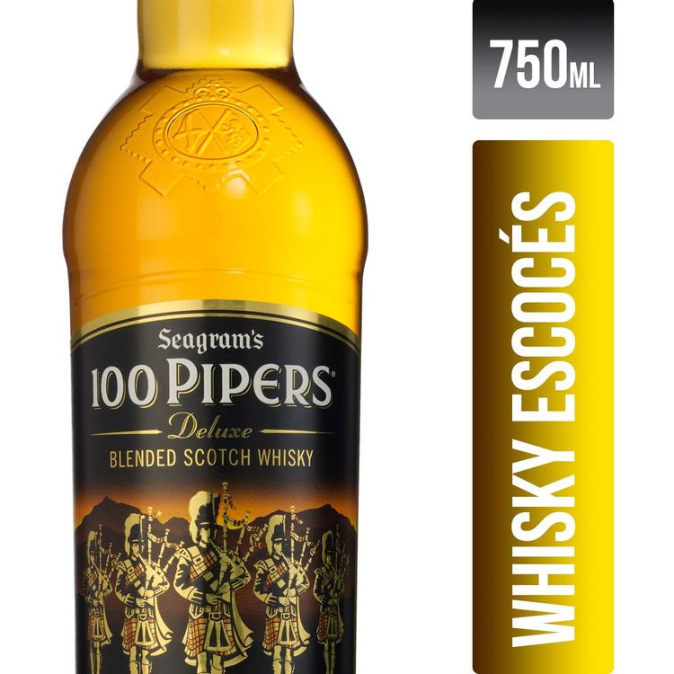 Whisky-100-Pipers-750-Ml-1-16877