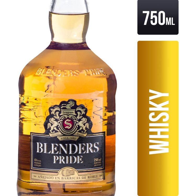 Whisky-Blenders-Pride-750-Ml-1-16883