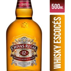 Whisky-Chivas-Regal-500-Ml-1-18236