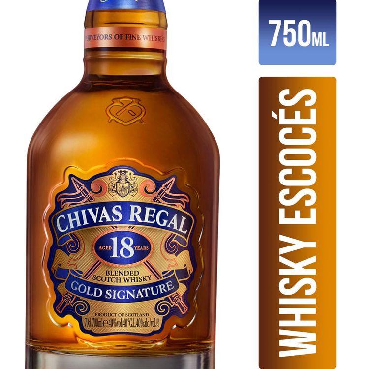 Whisky-Chivas-Regal-18-Años-750-Ml-1-19385