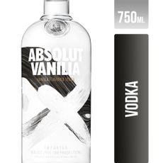 Vodka-Absolut-Vainilla-750-Ml-1-20041