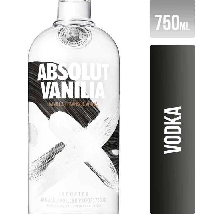 Vodka-Absolut-Vainilla-750-Ml-1-20041