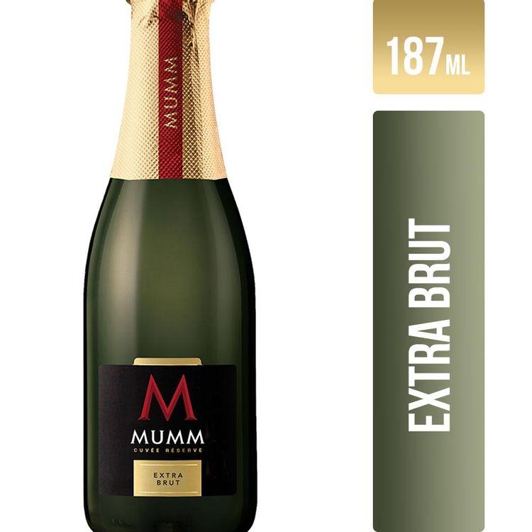 Champaña-Mumm-Cuvee-Extra-Brut-187-Cc-1-20892