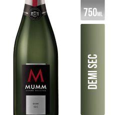 Champaña-Mumm-Cuvee-Reserve-Demi-Sec-750-Cc-1-21067