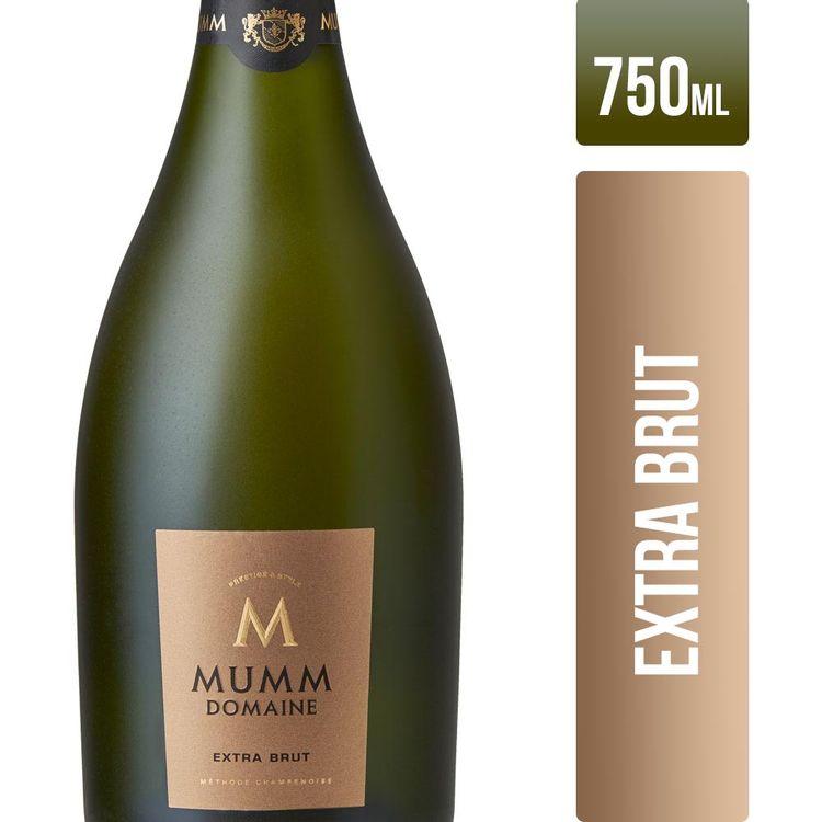 Champaña-Mumm-Domaine-Extra-Brut-750-Cc-1-21070