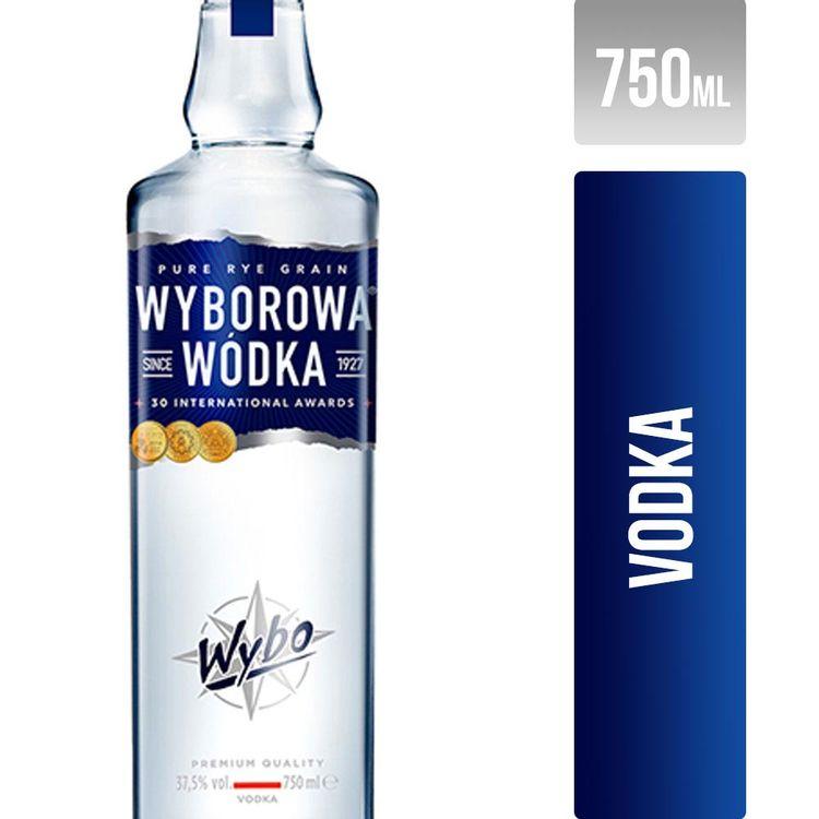 Vodka-Wyborowa-750-Ml-1-21580