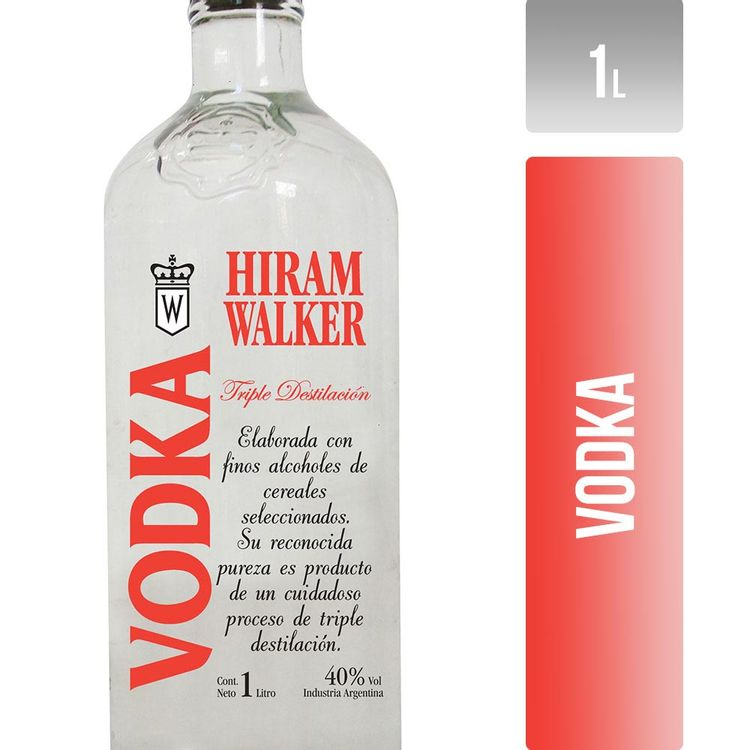 Vodka-Hiram-Walker-1-L-1-22916