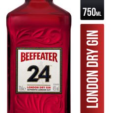Gin-Beefeater-London-Dry-750-Cc-1-27643
