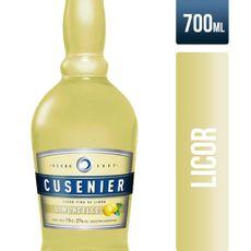 Licor-Cusenier-Lemoncello-700-Ml-1-28566