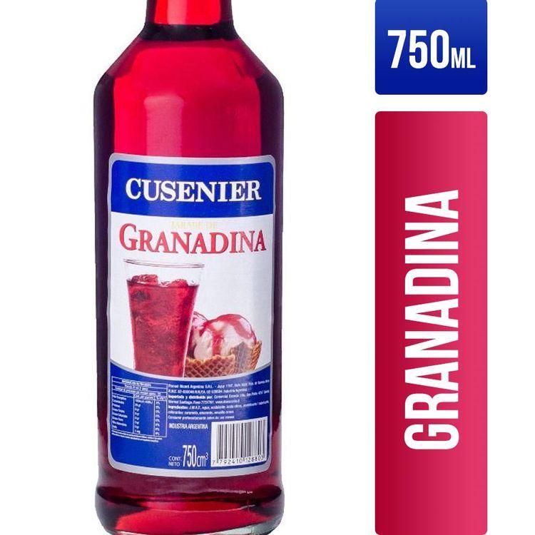 Granadina-Cusiner-750-Ml-1-29224