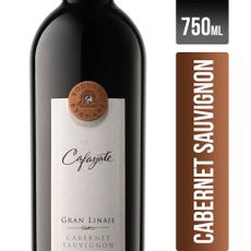 Vino-Tinto-Cafayate-Gran-Linaje-Cabernet-Sauvignon-750-Cc-1-30309