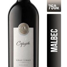 Vino-Tinto-Cafayate-Gran-Linaje-Malbec-750-Cc-1-30316