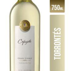Vino-Tinto-Cafayate-Gran-Linaje-Torrontes-750-Cc-1-30329