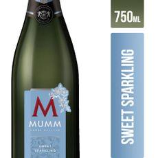 Champaña-Mumm-Dulce-750-Cc-1-30932