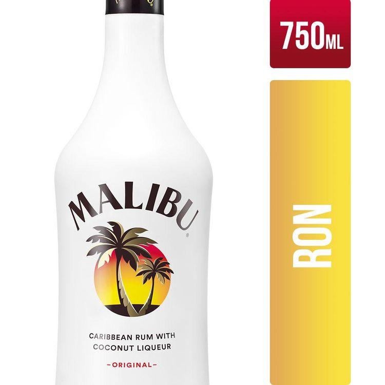 Malibu-750-Ml-1-35361