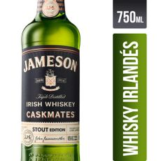 Jameson-Caskmates-Whiskey-Irlandes-750-Ml-1-38909