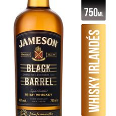 Whisky-Jameson-750-Cc-1-38915