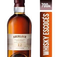 Aberlour-12-Años-Whisky-Escoces-De-Malta-700-Ml-1-39332