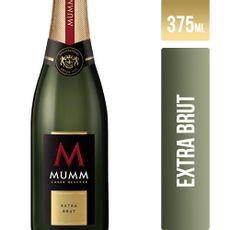 Champaña-Mumm-Cuvee-Extra-Brut-375-Cc-1-42115