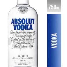 Vodka-Absolut-750-Ml-1-51422
