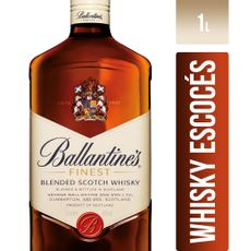 Whisky-Ballantines-Finest--1-L-1-237517