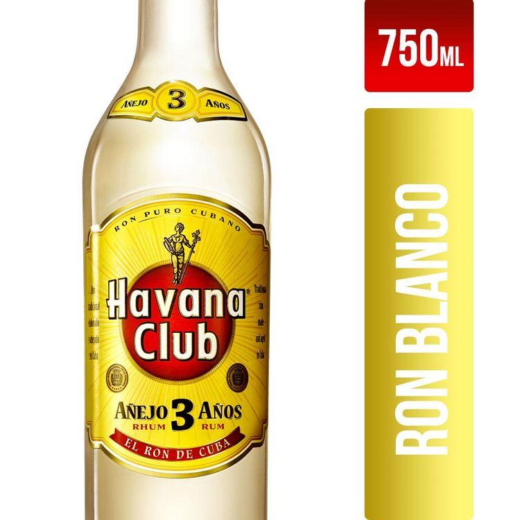 Ron-Havana-Club-Añejo-Especial-3-Años-750-Ml-1-237887