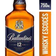Whisky-Ballantines-12-Años-750-Ml-1-238341
