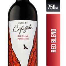 Vino-Red-Blend-Cafayate-Rutas-Expresivo-750-Cc-1-238701