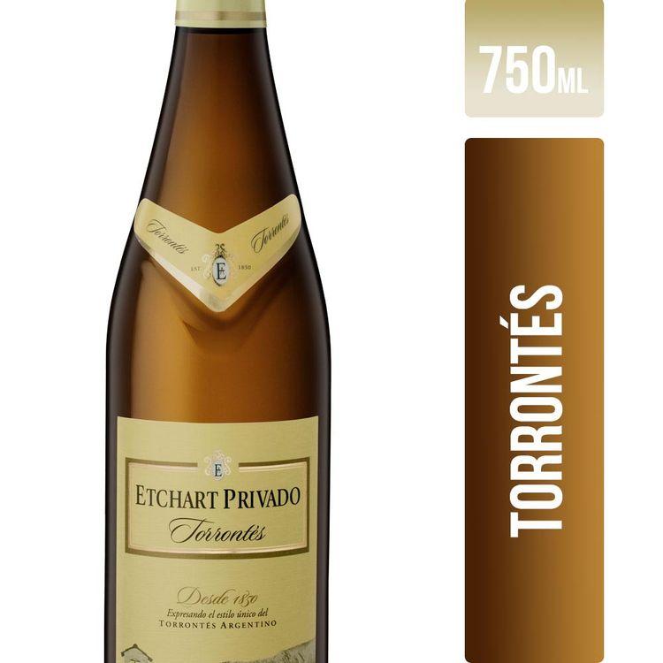 Vino-Blanco-Etchart-Torrontes-750-Cc-1-239952