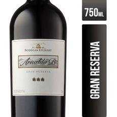 Vino-Tinto-Fino-Arnaldo-B-Etchart-750-Cc-1-239960
