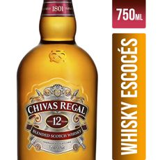 Whisky-Chivas-Regal-750-Ml-1-243243