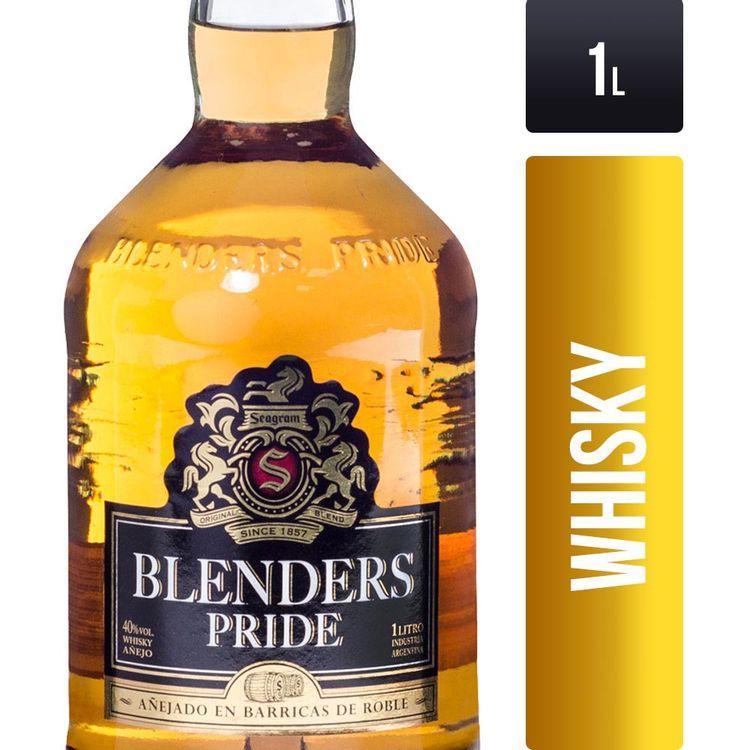 Whisky-Blenders-Pride-1-L-1-245842