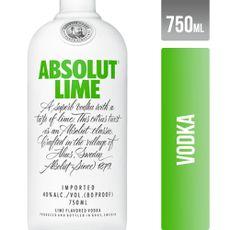 Vodka-Absolut-Lime-750-Ml-1-246922