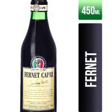 Fernet-Capri-450-Ml-1-247768