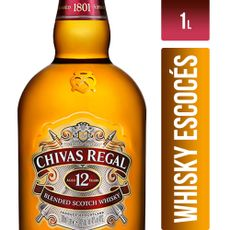 Whisky-Chivas-Regal-1-L-1-247954