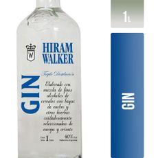 Gin-Hiram-Walker-Dry-1-L-1-248015