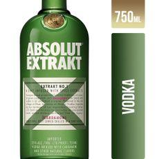 Vodka-Absolut-Extrakt-750-Ml-1-430171