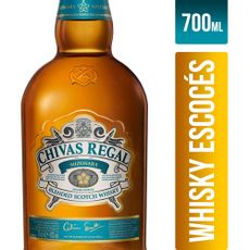 Whisky-Chivas-Regal-Mizunara-750ml-1-475122