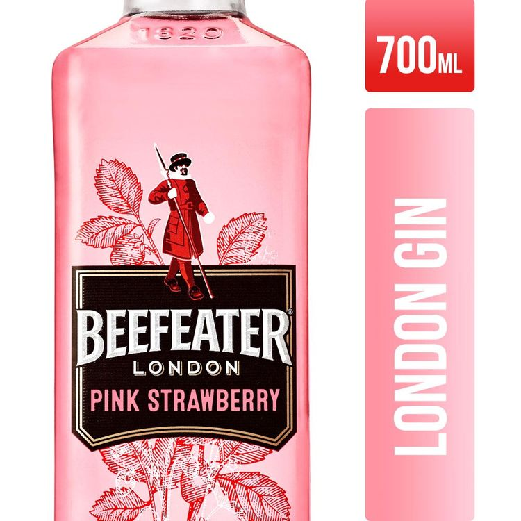 Gin-Beefeater-Pink-700ml-1-475123